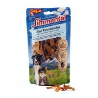 Snacks Deli Best Simmental Rindfleisch Streifen