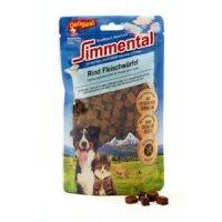 Snacks Deli Best Simmental Rindfleisch Würfel