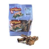Snacks Deli Best Softbrocken Rinderlunge