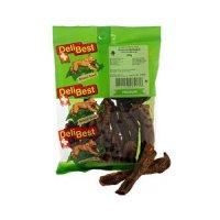 Snacks Deli Best Wasserbüffelfleisch
