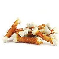 Snacks DIBO Chicken Calcium Bones