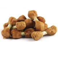 Snacks DIBO Chicken Munchy Dumbbells