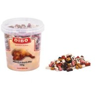Snacks DIBO Mini-Leckerli-Mix