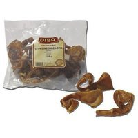 Snacks DIBO Schweine-Ohren-Stix