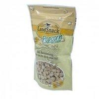 Snacks Dr. Alder LandSnack Popcorn mit Leber