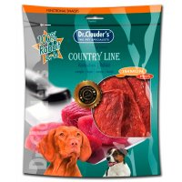 Snacks Dr. Clauders Country Line Kaninchen