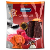 Snacks Dr. Clauders Country Line Rind