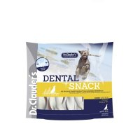 Snacks Dr. Clauders Dental Snack Duck Large Breed
