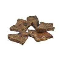 Snacks EcoStar Rinderlunge flach