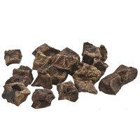 Snacks EcoStar Rotwild Lungenwürfel