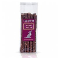 Snacks Escapure Lamm Sticks