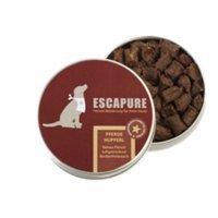 Snacks Escapure Pferd Hupferl