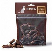 Snacks Escapure Pferde Miniwürstel