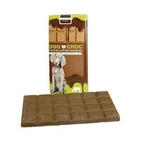 Snacks Europet Bernina Dog Choc Tripe