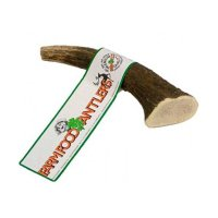 Snacks Farm Food Antlers XL