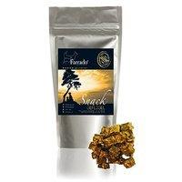 Snacks Farrado Snack Geflügel - 100% Getreidefrei