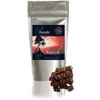Snacks Farrado Snack Wild - 100% Getreidefrei