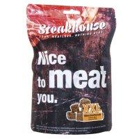 Snacks Fleischeslust Steakhouse Hähnchenfleisch luftgetrocknet