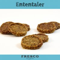 Snacks FRESCO Ententaler
