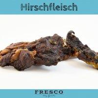 Snacks FRESCO Hirschfleisch