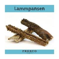 Snacks FRESCO Lammpansen