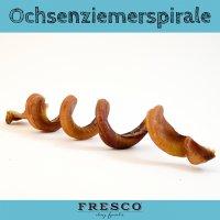 Snacks FRESCO Ochsenziemer-Spirale