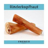 Snacks FRESCO Rinderkopfhaut