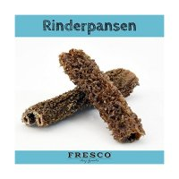Snacks FRESCO Rinderpansen