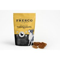 Snacks FRESCO Trainingsdrops Huhn