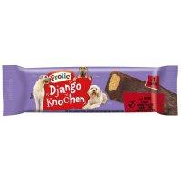 Snacks Frolic Django Knochen mit Rind
