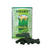 Snacks Grau Hokamix BONIES