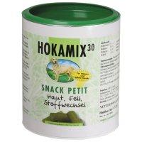 Snacks Grau Hokamix30 Snack Petit