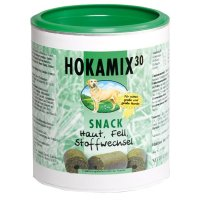 Snacks Grau HOKAMIX30 Snack