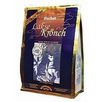 Snacks Henne Pet Food Kronch Pocket Grain free