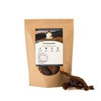 Snacks Hundeland Natural Pferdesehnen
