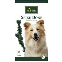 Snacks Hunter Spike Bone Kausnack M