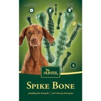 Snacks Hunter Spike Bone Kausnack S