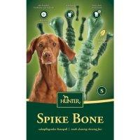 Snacks Hunter Spike Bone Kausnack S