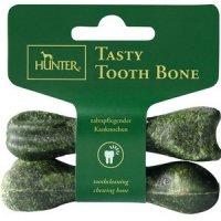 Snacks Hunter Tasty Tooth Bone Gr. S