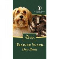 Snacks Hunter Trainer Snack Duo Bones
