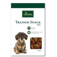 Snacks Hunter Trainer Snack Toffee