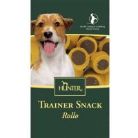 Snacks Hunter Trainer-Snacks Rollo