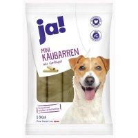 Snacks Ja! Mini Kaubarren