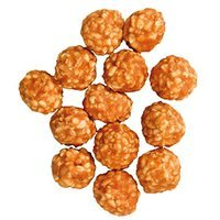 Snacks Karlie Flamingo Chick'n Snack Rice balls