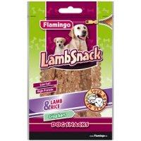 Snacks Karlie Flamingo Lamb & Rice Crisp bars