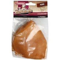 Snacks Karlie Flamingo Schweineohren 12 cm