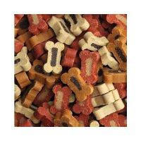 Snacks Kerbl Rodi Duo Bones Multi Mix
