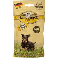 Snacks LandFleisch LandSnack Classic Dog Rind