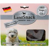 Snacks LandFleisch LandSnack Dog Sensitiv Ziege