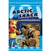 Snacks Larsson ARCTIC SNACK Lachs-Möpse